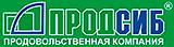 Купить продукцию Луговица, Liberitas, Едим Дома в Новосибирске