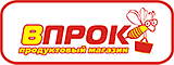 Купить продукцию Луговица, Liberitas, Едим Дома в Кирове