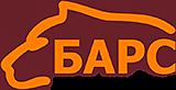 Купить продукцию Луговица, Liberitas, Едим Дома в Рязани