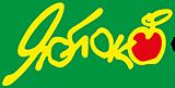 Купить продукцию Луговица, Liberitas, Едим Дома в Северодвинске