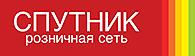 Купить продукцию Луговица, Liberitas, Едим Дома в Чите