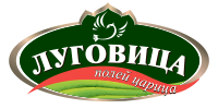 Консервация от ТМ <b>Луговица</b>